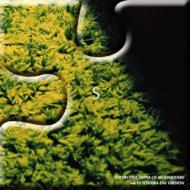 THE PRODUCTIONS OF MOONRIDERS vol.10::続・ムーンライダーズのイイ仕事! 東芝EMI編