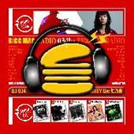 BIGG MAC RADIO -034hz-