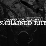 Un.chained Rhythums