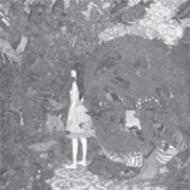 world's end girlfriend: Hurtbreak Wonderland
