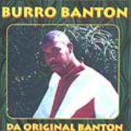 Da Original Banton