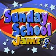 Sunday School Jamz