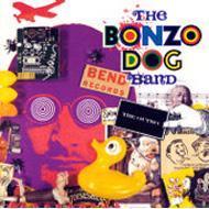 Bonzo Dog Band 2