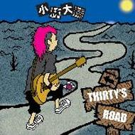 Thirty's Road