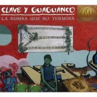 La Rumba Que No Termina: ルンバは終わらない