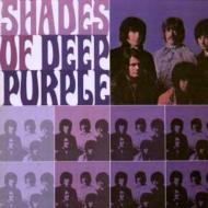 Shades Of Deep Purple