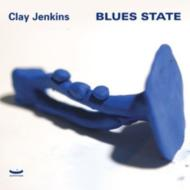 Blues State