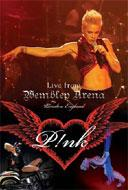 Live From Wembley Arena, London, England