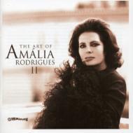 Art Of Amalia V.2