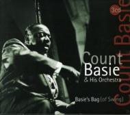 Basie's Bag Of Swing