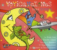 Yoyicanciones Para Yoyitos