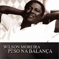 Peso Na Balanca: 最高の人生