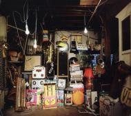 Super (Electrical)Recordings (Digi