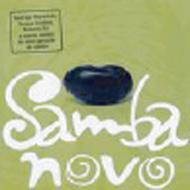 Samba Novo