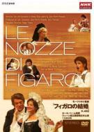 歌劇『フィガロの結婚』 ベーム&ウィーン国立歌劇場、プライ、ポップ、バルツァ、他(1980)(日本語字幕付)