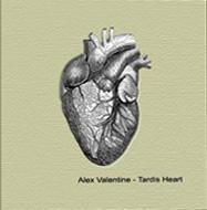 Tardis Heart