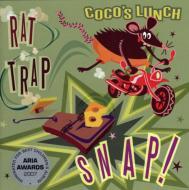 Rat Trap Snap