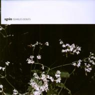 Agnes/Dumbles Debut