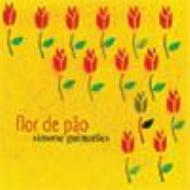 Flor De Pao