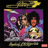 Vagabonds Of The Western World: Deluxe Edition (2CD)