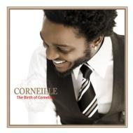 Birth Of Cornelius