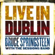 Live In Dublin (2CD)