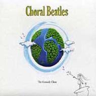 Choral Beatles