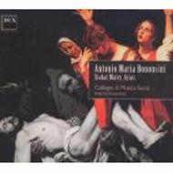 Stabat Mater: Kosendiak / Collegio Di Musica Sacra