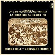 La Onda Nueva En Mexico