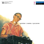 Eddie Costa Quintet