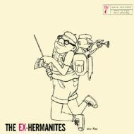 Ex-hermanities