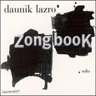 Zong Book