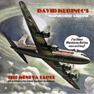 Geneva Tapes