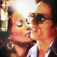 El Cantante -Original Soundtrack