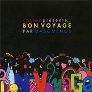 Various/Bon Voyage Pas Masomenos (Digi)