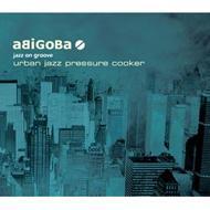 Jazz Pressure Cooker