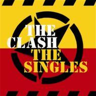Singles: 2007