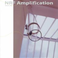 Nrf Amplification