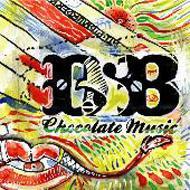 CHOCOLATE MUSIC
