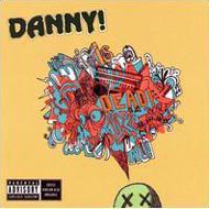 Danny Is Dead