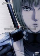 Claymore Limited Edition Sequence.5