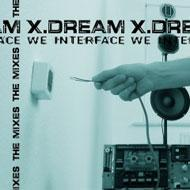 We Interface The Mixes