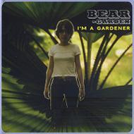 I Am A Gardener