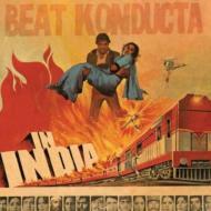 Beat Konducta : Vol.3