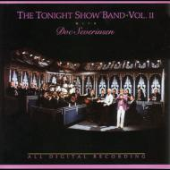 Tonight Show Band: Vol.2