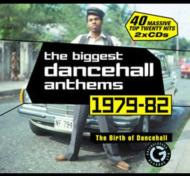 From Dubplate To Download: Best Of Greensleeves Records