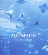 水族館 (DVD)