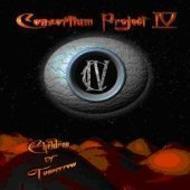 Consortium ProjectIV: Children Of Tomorrow