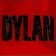 Dylan (3CD)