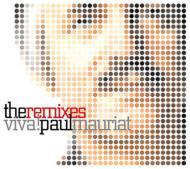 Remixies Viva! Paul Mauriat